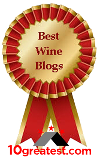 GUIDE TO THE TOP WINE BLOGS