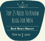 Top Need To Know Blogs