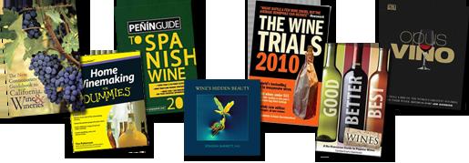 Grapevines and Nurseries - PA Wine Grape