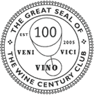Wine Century Club